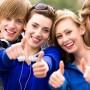 До 17 април студенти могат да кандидатстват за стаж в държавната администрация