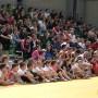 """Деца от региона се състезават в спортните игри """"Старозагорски олимпийски надежди"""""""