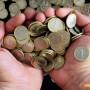 Салдото по консолидираната фискална програма на касова основа към месец март е положително в размер на 1 8636 млн. лв.