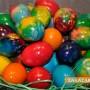 Какъв цвят е вашето яйце според зодията