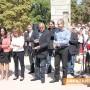 Премиер и кмет режат лентата на новия Музей на розата?