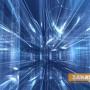 Русия ще разработва технологии за телепортация