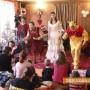 Опера за бебоци в Казанлък