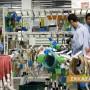 Японци ще строят завод за кабелни инсталации в Димитровград