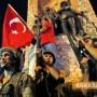 Турската армия - една от най-подготвените в света