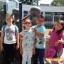 Препоръчано от ЮНЕСКО:  Деца от Казанлък играят лятото с Моцарт и приказките