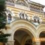 Преди 90 години в Казанлък се учредява Съюз на православните братства в България