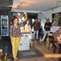 Мястото в Казанлък: Агарта клуб и Мария