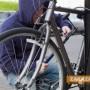 52-годишен продава крадени велосипеди, задържаха го