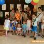 """Ден на Християнското семейство:  Радка от """"Веста"""" – фамилия без граници"""