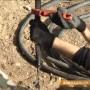 13 осъдени в Казанлък за кражба на жица