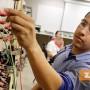 258 машиностроители търси казанлъшкият бизнес