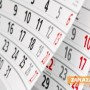 Свършват дългите почивки около празниците? По Великден обаче- пак много