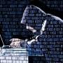 На вниманието на бизнеса: Как да опазим фирмата от хакери