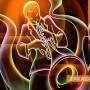 Френски джаз на 4 февруари