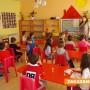 Подготвя се нова наредба за прием на децата в общинските детски градини