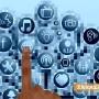 Китай инвестира 14,5 млрд. долара за инвестиции в интернет технологии