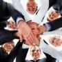 Младежкият Общински съвет в Казанлък търси нови лица