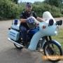 ОБНОВЕНА: Полицай и съпругата му са откритите мъртви в Казанлък