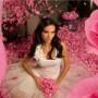 """""""Бал на розата"""" избира най-красивата казанлъчанка"""