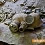 31 години  със сянката на Чернобил