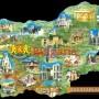 Учени дискутират в Казанлък: Какво сме дали на света