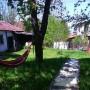"""Осемметрово пано от вълна изобразява """"България"""" на глаголица"""