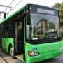Седем електробуса ще обслужват градските линии в Казанлък