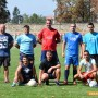 Завод 5 е новият стар шампион по футбол