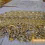 Задържаха под стража крадец на злато в Казанлък