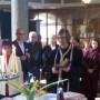 Депутати и наследници почетоха паметта на избитите горяни
