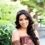 Мексиканска оперна звезда покорява българска сцена
