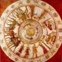 72 години ЮНЕСКО, казанлъшката гробница е първият български обект