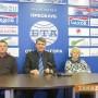 СДС тръгва на широка коалиция с хоризонт към местната власт