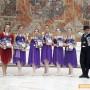 """Олимпийски купи и медали за танцьорите от  """"Дива денс"""""""