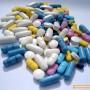 Нови 300 млн. лева за онкоболните у нас