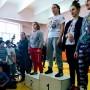 Сребро за Кристина Мечкова
