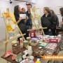 Благотворителният базар за Калоян продължава до 29 декември