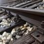 Влак блъсна каруца