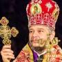 Митрополит Киприан служи днес в Казанлък