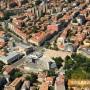 Ограничава се движението в Казанлък на 8 януари