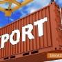 Пети сме на Балканите по размер на износа, след Румъния