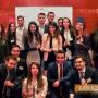 Бизнесът се среща с млади българи зад граница