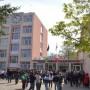 Механотехникумът се включва в Деня против насилието в училище