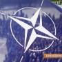 957 млрд. долара е общият военен бюджет на страните от НАТО