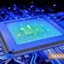 5 прогнози на IBM за следващите 5 години