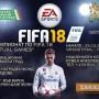 Казанлък става домакин на национален шампионат по FIFA 18