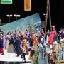 """Нети от """"Дони и Нети"""" с дебют в Старозагорската опера на 8 март"""