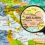 България в света: 31-ва по качество на живот, 70-а по политическа сила