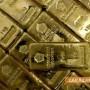 Златото в БНБ загуби 17 млн. евро от цената си